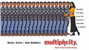 Multiplicity Movie Picture