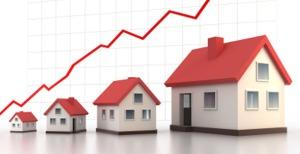 Housing Statistics