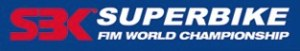World Super Bike SBK