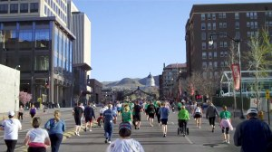 Salt Lake City 5K