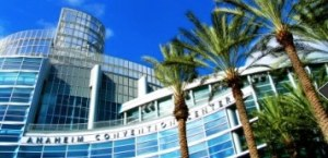 REALTORS® CONFERENCE Anaheim