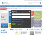 HomepageLoginScreen