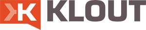 Klout (Influencia en redes sociales)