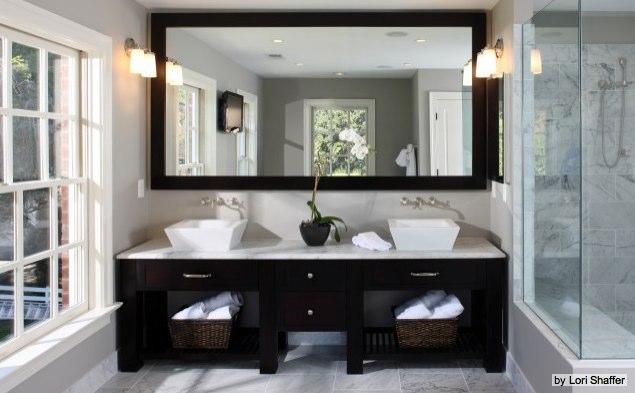 2011 Best Bathrooms