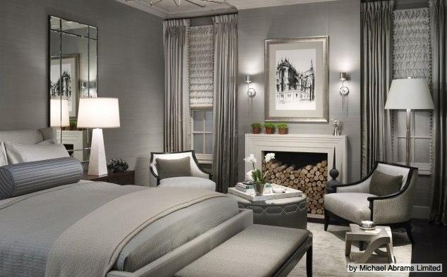 2011 Best Bedrooms