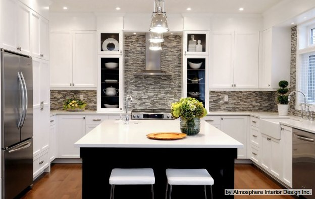 2011 Best Kitchens