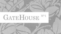 gatehouse logo