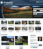 utahREpro homepage
